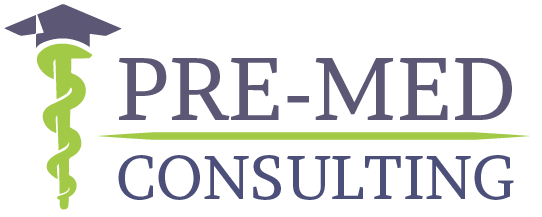 Pre-Med Consulting | Medical School Admissions Consulting Services NYC